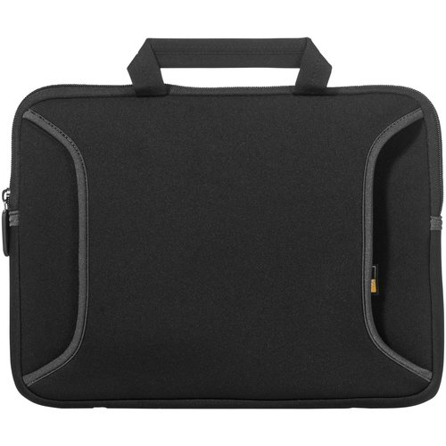 "12,1"" Chromebooks™ Laptophülle"