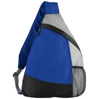 The Armada Sling Triangle Rucksack