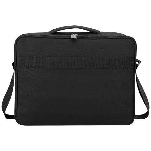 """Stark Tech 15,6"""" Laptop-Konferenztasche"""