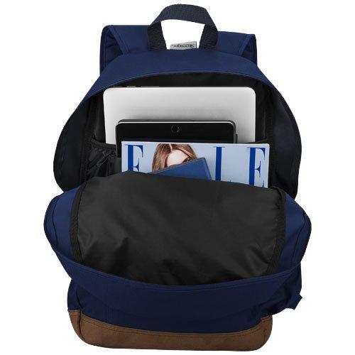 """Chester 15,6"""" Laptop-Rucksack"""