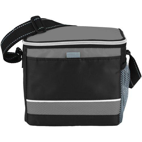 Levy Sport Kühltasche