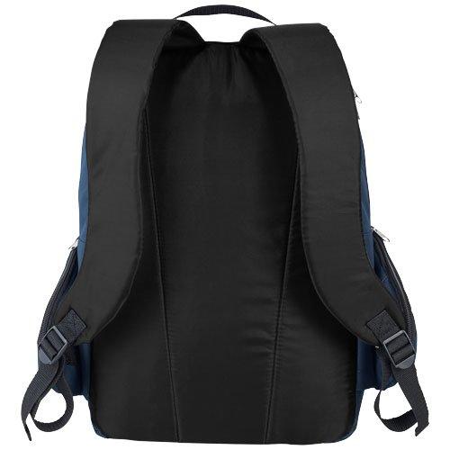 """The Slim 15,6"""" Laptop-Rucksack"""