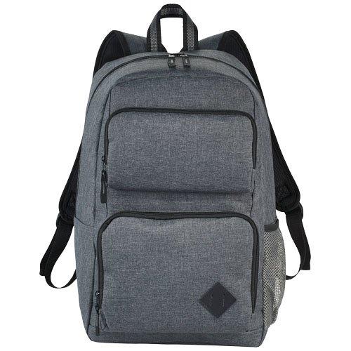 """Graphite Deluxe 15,6"""" Laptop-Rucksack"""