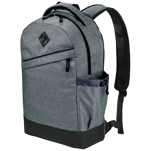 "Graphite-slim 15,6"" Laptop-Rucksack"