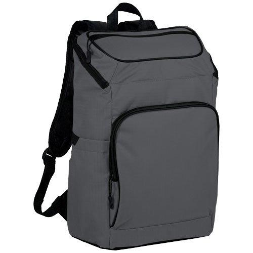 "Manchester 15,6"" Laptop-Rucksack"