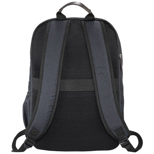 "The Capitol 15,6"" Laptop-Rucksack"