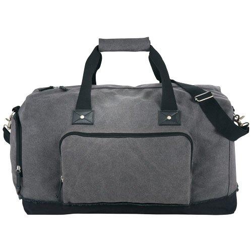 Hudson Weekender Reisetasche