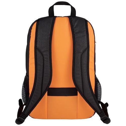 """Ibira 15,6"""" Laptop- & Tablet-Rucksack"""
