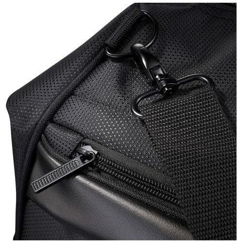 Vault RFID Reisetasche