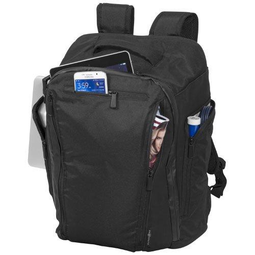 """15,6"""" Deluxe Laptop-Rucksack"""