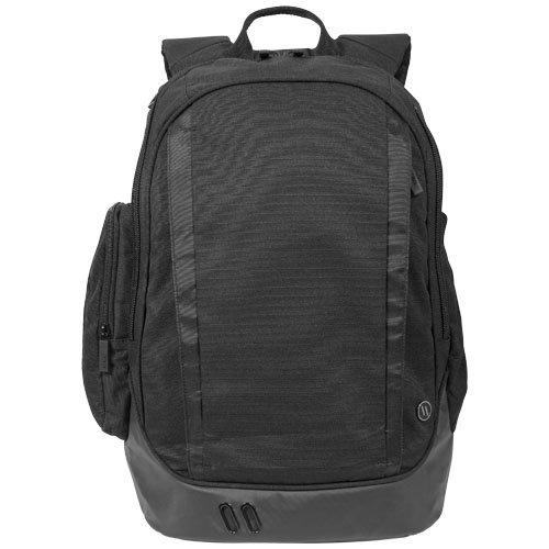 """Core 15"""" Laptop-Rucksack"""