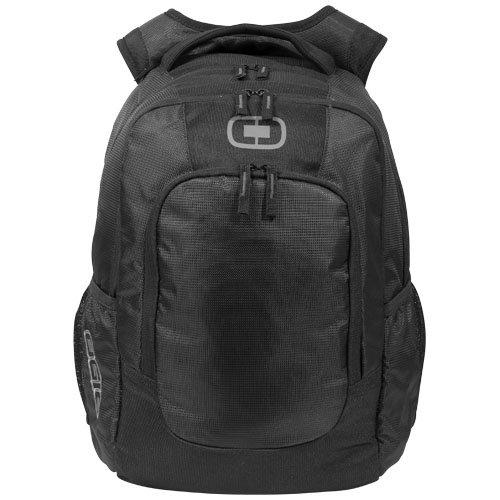 """Logan 15,6"""" Laptop-Rucksack"""