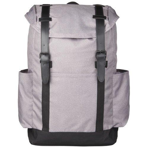 Thomas 16'' Laptop-Rucksack