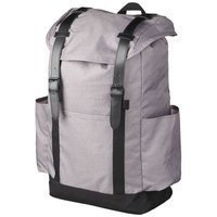 Thomas 16'' Laptop-Rucksack