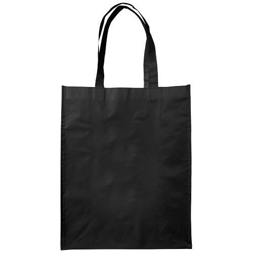 Conessa beschichtete Einkaufstasche