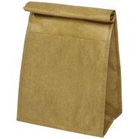 Paper Bag Mini Kühltasche