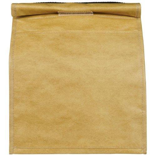 Paper Bag Maxi Kühltasche