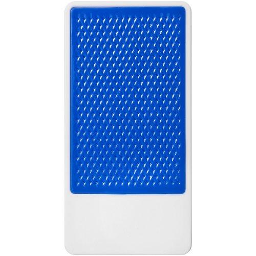 Flip Smartphonehalterung