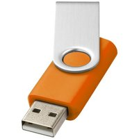 Rotate Basic 1 GB USB-Stick