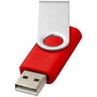 Rotate Basic 4 GB USB-Stick