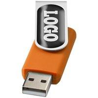 Rotate Doming 4 GB USB-Stick