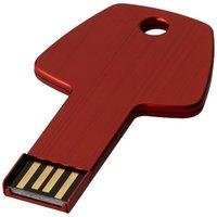 Key USB-Stick 2 GB