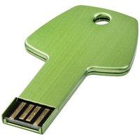 Key USB-Stick 4 GB
