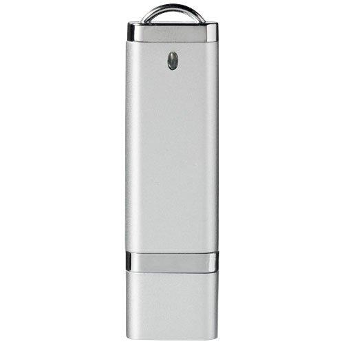 Flat 4 GB USB-Stick