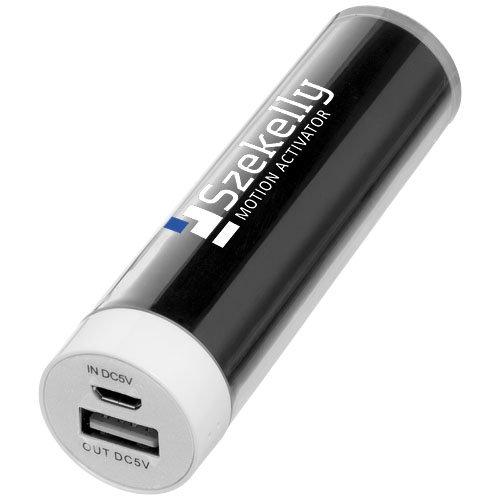 Dash Powerbank 2200 mAh