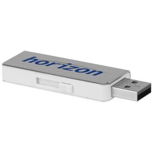 Glide 4 GB USB-Stick