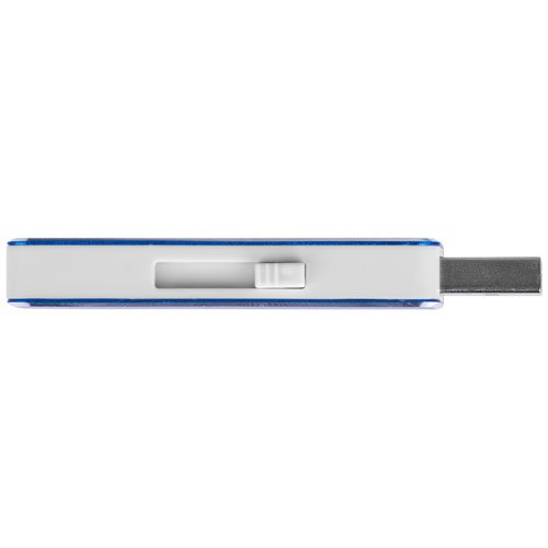 Glide USB-Stick 8GB