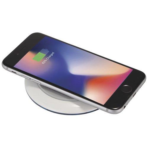 Tiz Qi Wireless Ladestation