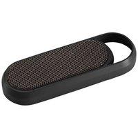 Petit tragbarer Party Bluetooth® Lautsprecher