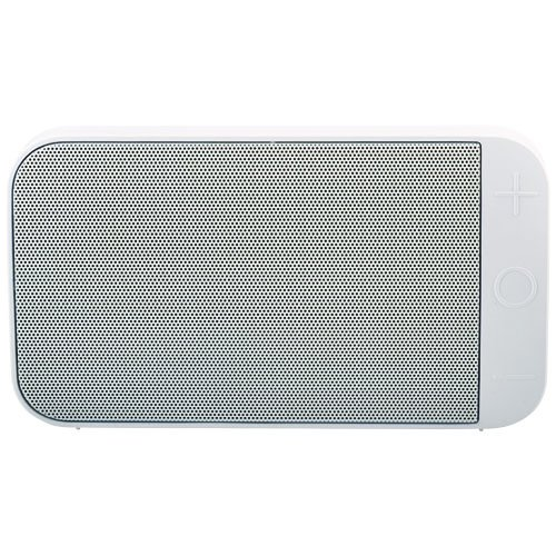 Wells wasserdichter Bluetooth® Outdoor Lautsprecher