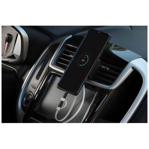 Chariot magnetische Handyhalterung