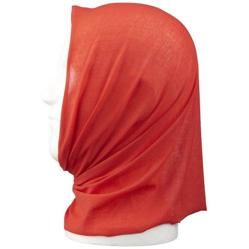 Lunge Bandana Kopftuch