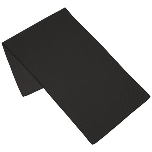 Alpha Fitness Handtuch