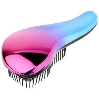 Cosmique Entwirr Haarbürste