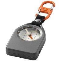Alverstone Multifunktionskompass