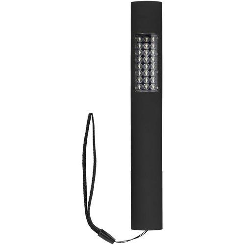 Magnet Taschenlampe mit 28 LEDs