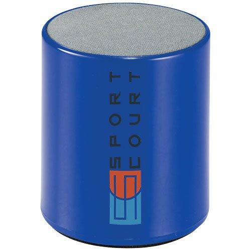 Ditty Bluetooth® Lautsprecher