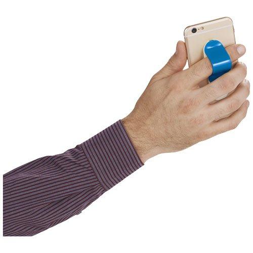 Compress Telefonhalterung