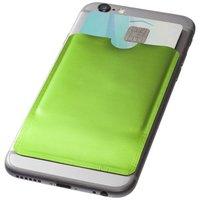 RFID Smartphone Kartenhülle
