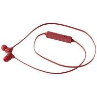 Colorful Bluetooth® Ohrhörer