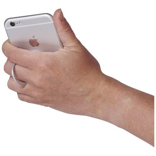 Loop Ring und Telefonhalterung