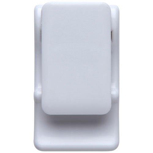 Prone Telefon-Ständer und -Halterung