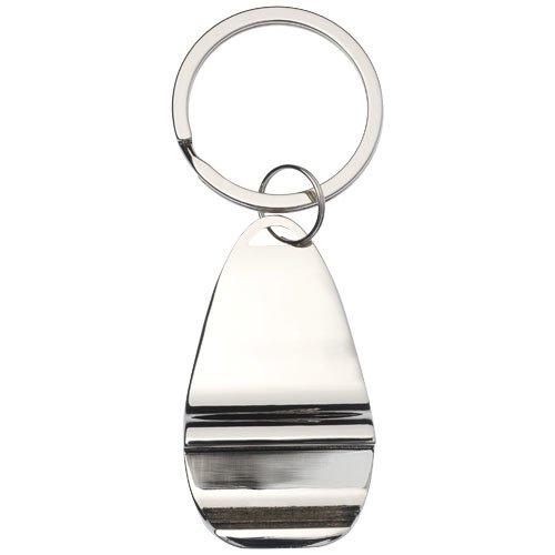 Don Schlüsselanhänger mit Flaschenöffner