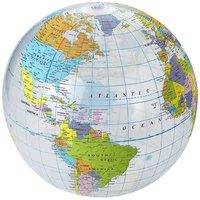 Globe Wasserball
