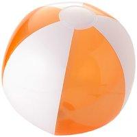 Bondi Wasserball