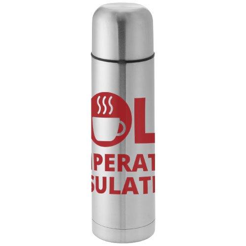 Gallup 500 ml Vakuum Isolierflasche